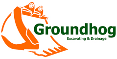 Groundhog Excavating Ltd.