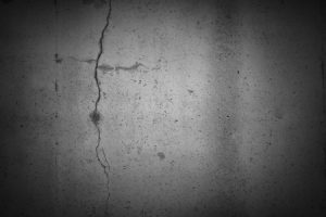 What Causes Wetness In Basements? The Smarty Pants Answer To The Question  Is Just One Word. Water. Having Established That Water Is The Cause, Letu0027s  Look At ...