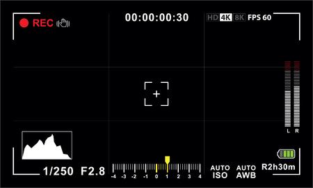 camera-viewfinder