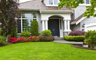 Residential Drainage: 5 Common Problem Areas