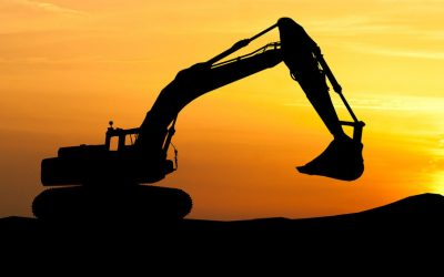 The 4 Smartest Reasons to Hire a Professional Excavating Service